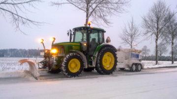 jordi_van_velthuizen_winter_strooien_sneeuwvrij