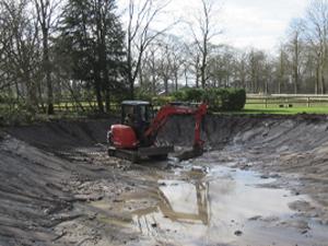 uitgraven-minikraan