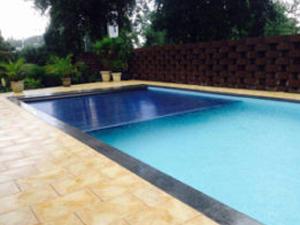 zwembad-aanleggen-e1519675348238-1